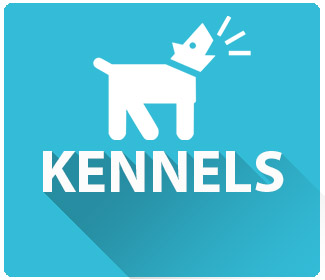 Kennels2